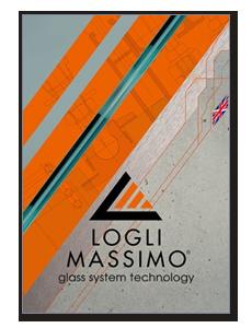 Logli Massimo catalogus