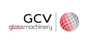 GCV lakmachines logo